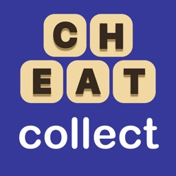 Cheats for Word Connect !! by Julio Franco
