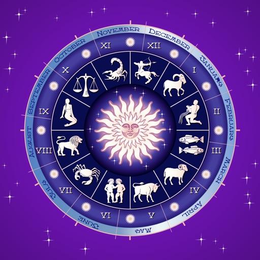 星座运程占卜