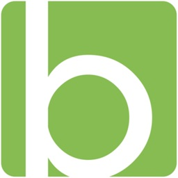 b.sales