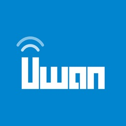 Uwan俱乐部——展现我的风采,再现我的荣耀