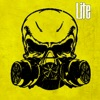 Z.O.N.A Shadow of Lemansk Lite - iPadアプリ