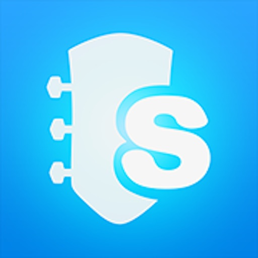 Songsterr Tabs & Chords download