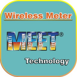 WiFi iSee