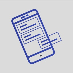 Mobile for Jira Pro
