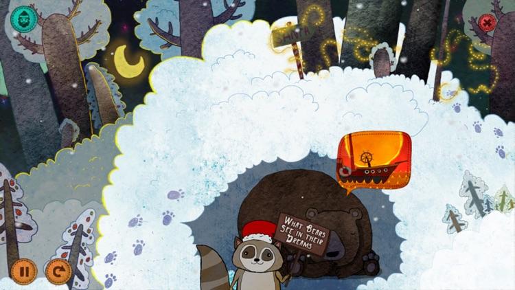 Gifts of Santa screenshot-3