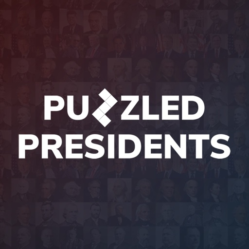 Puzzled Presidents