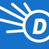 Dictionary.com for iPad
