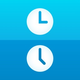 Timelet