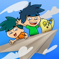 Codes for Julio & Verne - Sky Dash! Hack