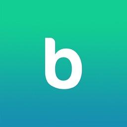 Bebuzzd - Loyalty & Rewards