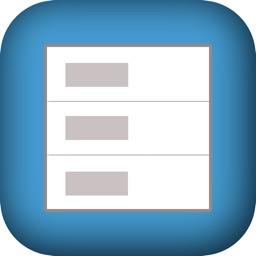 Stream Journal