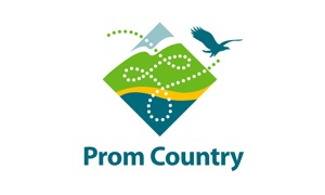 Prom Country