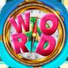 Super Happy Games S.L. - Word Explorer - Puzzle Game artwork
