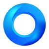 動画 ブラウザ - 動画保存再生アプリ