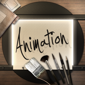 Animation Desk Classic app review