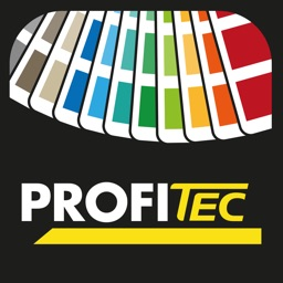 ProfiTec Colordesign