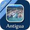 Antigua Island Guide
