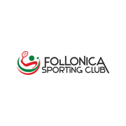 Follonica Sporting Club ASD