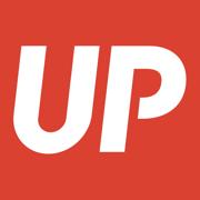 TokenUP--区块链社群声音首发站