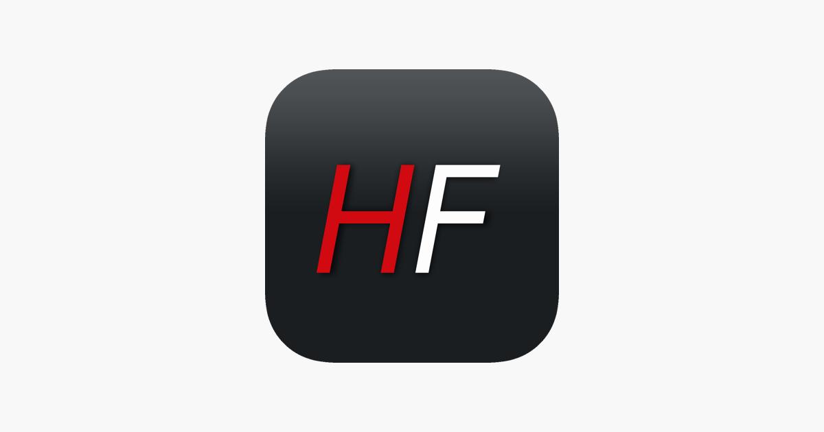Hotforex ipad