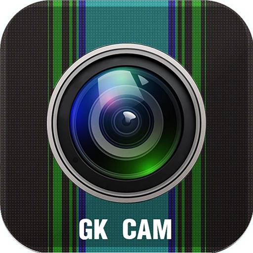 GK CAM