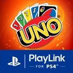 Hack Uno PlayLink