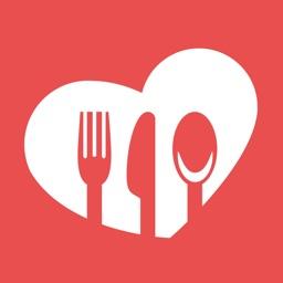 LoveEat – пошаговые фото рецепты, кулинарная книга, кулинария, гастрономическая социальная сеть