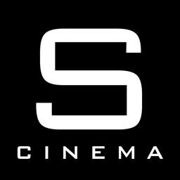 Silverspot Cinemas
