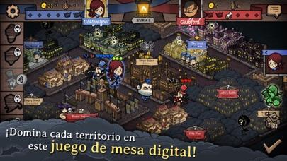 download Antihero - Digital Board Game apps 4