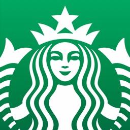 Starbucks India