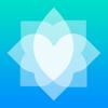 Bloqueo de foto de privada app