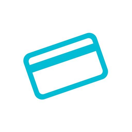 iDiscount Визитница в смартфон