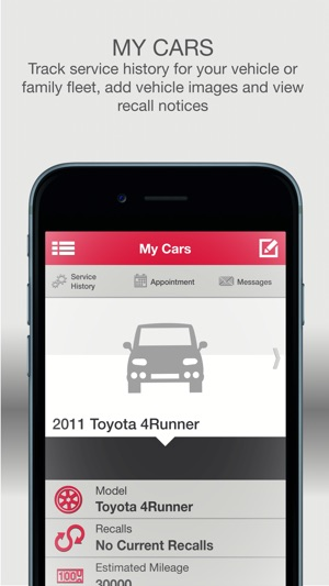 elk grove toyota on the app store