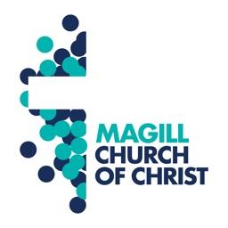 Magill Church of Christ