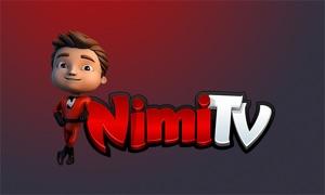 NimiTV