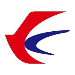 东方航空-飞机票预订航班动态查询