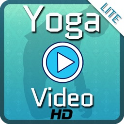 Yoga Weight Loss Lite