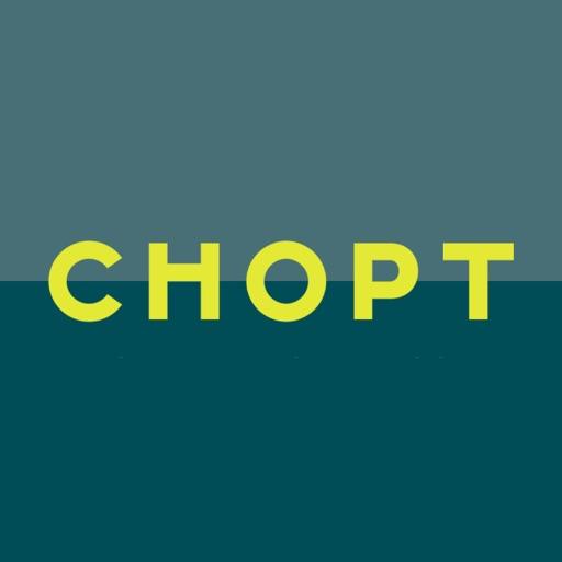 CHOPT