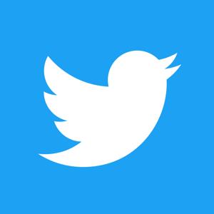 Twitter - News app