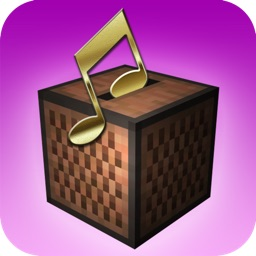 Ringtones Pro For Minecraft