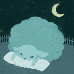 Goodnight, Sheep