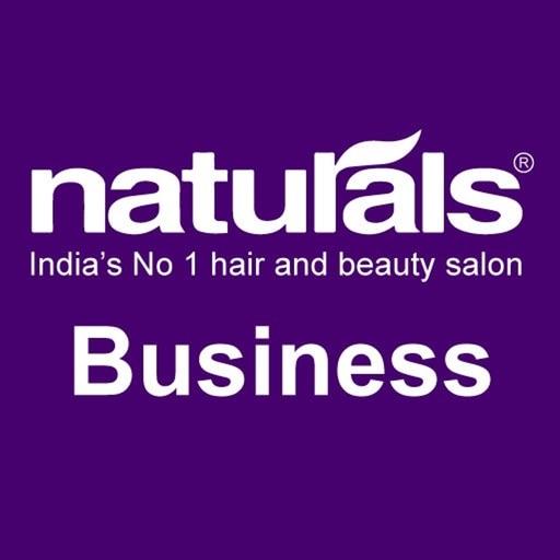 Naturals Business