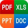 PDF Converter Edit File Format