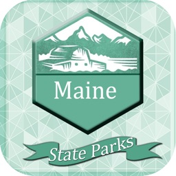 State Parks In Maine
