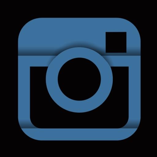 Cool Image Editor