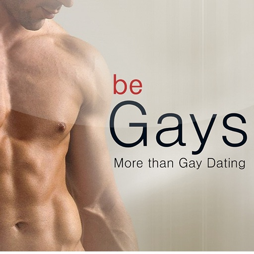 Live Gay Photo Cam Chat Advice For Android