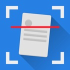 ScanPlus Mini - PDF Scanner icon