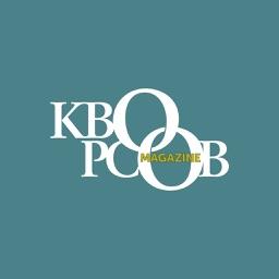 Magazine van KBO-PCOB