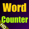 Word Counter Word Repeater HD