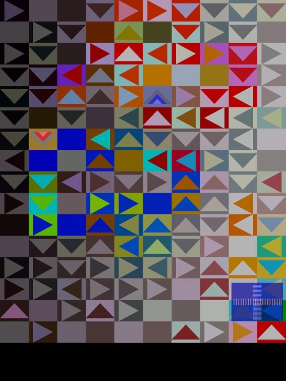 https://is2-ssl.mzstatic.com/image/thumb/Purple128/v4/38/cb/14/38cb140b-e943-f9d5-fad1-aa2db2052409/source/576x768bb.jpg